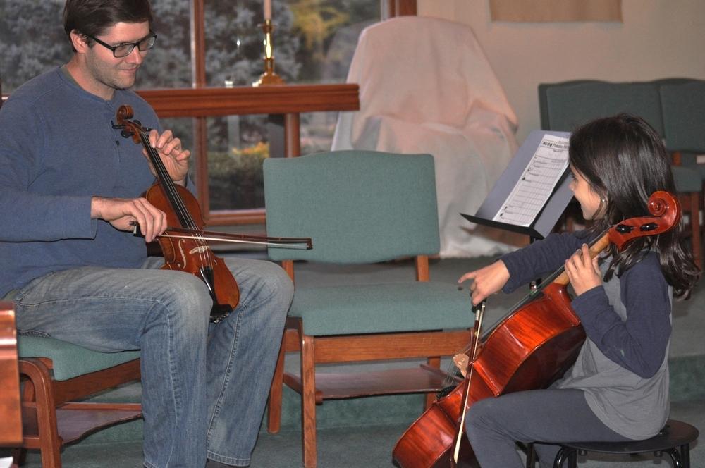 cello-student.jpg