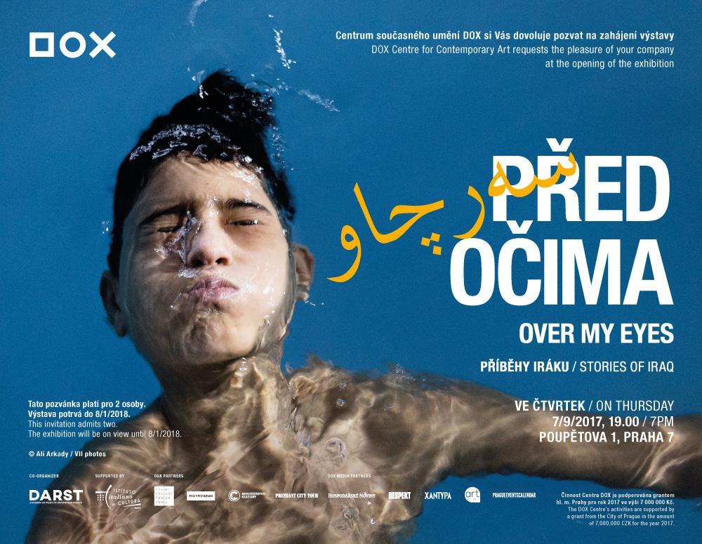 dox_omy_pozvanka_invitation.jpg