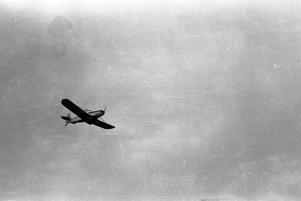TWA211_026.jpg