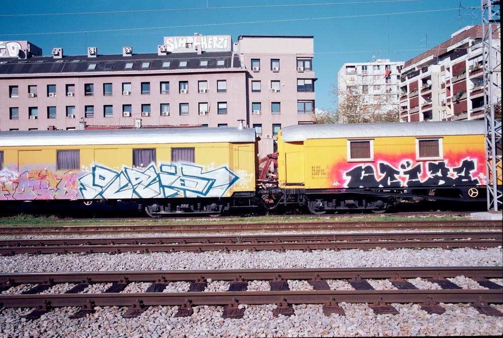 M89 27.jpg