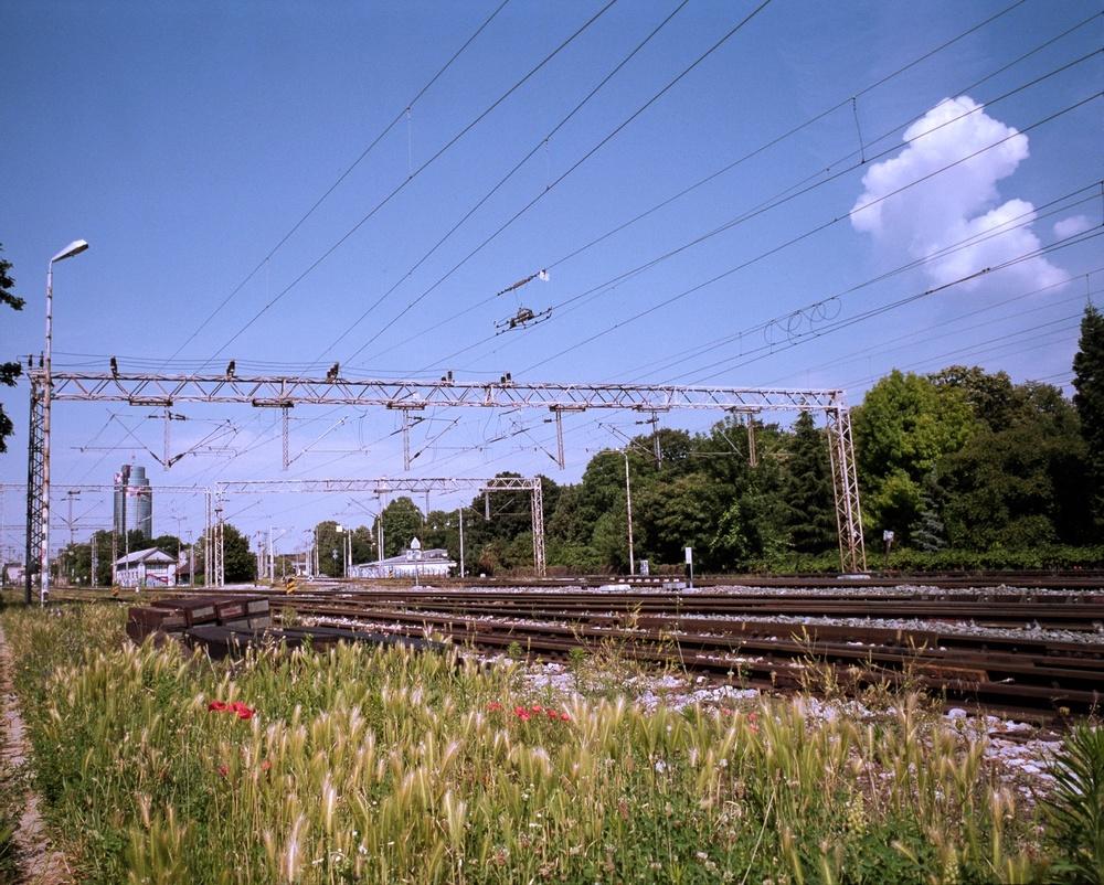 M85 06.jpg