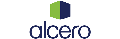 Alcero and Collabware partner for SharePoint enterprise content management (ECM) solution delivery.