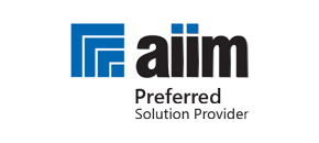 AIIM and Collabware partner for enterprise content management (ECM) expertise.