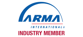 ARMA and Collabware partner for information management and records management expertise.