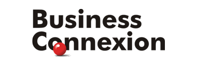 Business Connexion and Collabware partner for SharePoint enterprise content management (ECM) solution delivery.