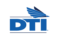 DTI and Collabware partner to provide legal and regulatory management solutions for defensible disposition using SharePoint.