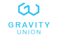 Gravity Union and Collabware partner for SharePoint enterprise content management (ECM) solution delivery.