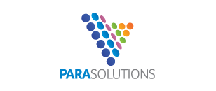Para Solutions and Collabware partner for SharePoint enterprise content management (ECM) solution delivery.