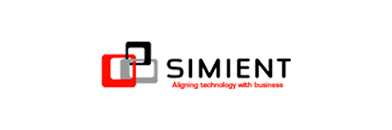 Simient and Collabware partner for SharePoint enterprise content management (ECM) solution delivery.