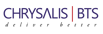 Chrysalis BTS and Collabware partner for SharePoint enterprise content management (ECM) solution delivery.