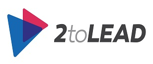 2toLEAD and Collabware partner for SharePoint enterprise content management (ECM) solution delivery.