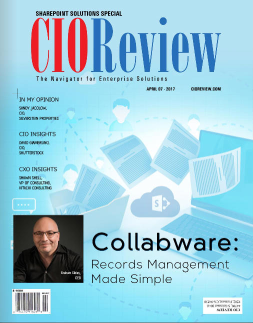 CIOReview-Magazine-Cover