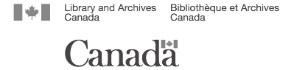 Library-Archives-Canada_logo-gray.png