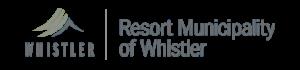 Whistler-Logo-Gray.png
