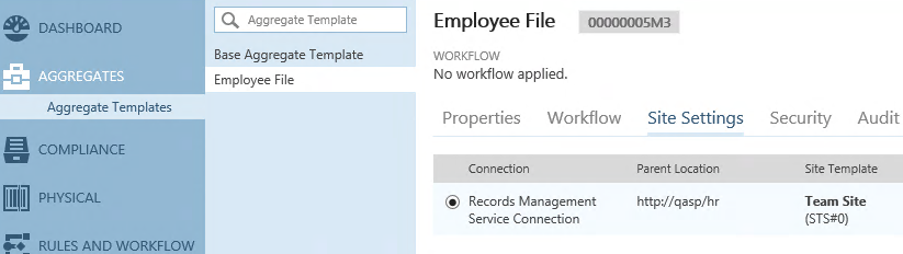 Employee-Files-10_Site-Settings.png