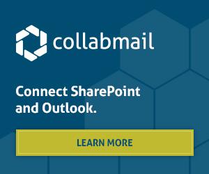 collabmail_ad.jpg