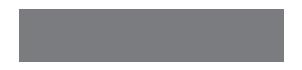 cdsbc-logo.png