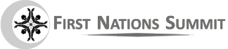 First-Nations-Summit-Logo-gray.png