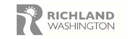 Richland-Washington-logo-gray.png