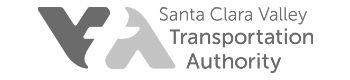 Valley-Transportation-Logo-Gray.jpg