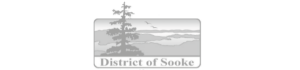 District-of-Sooke-300x70.png
