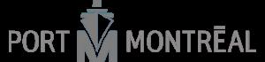 Port-Montreal_Logo-gray.png