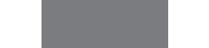 trwd-logo.png