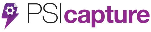 Psigen PSIcapture logo