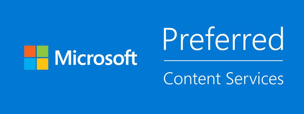 Microsoft preferred partner for SharePoint - Collabware