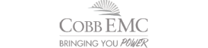 CobbEMC-logo-300x70.png