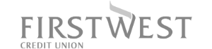 FirstWest-logo-300x70.png
