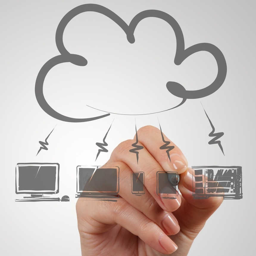 Cloud Office365 Backup & Recovery Software