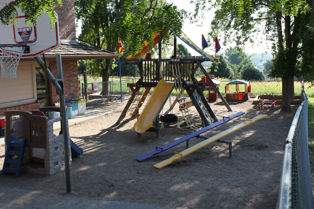 PlaygroundDC0803.JPG