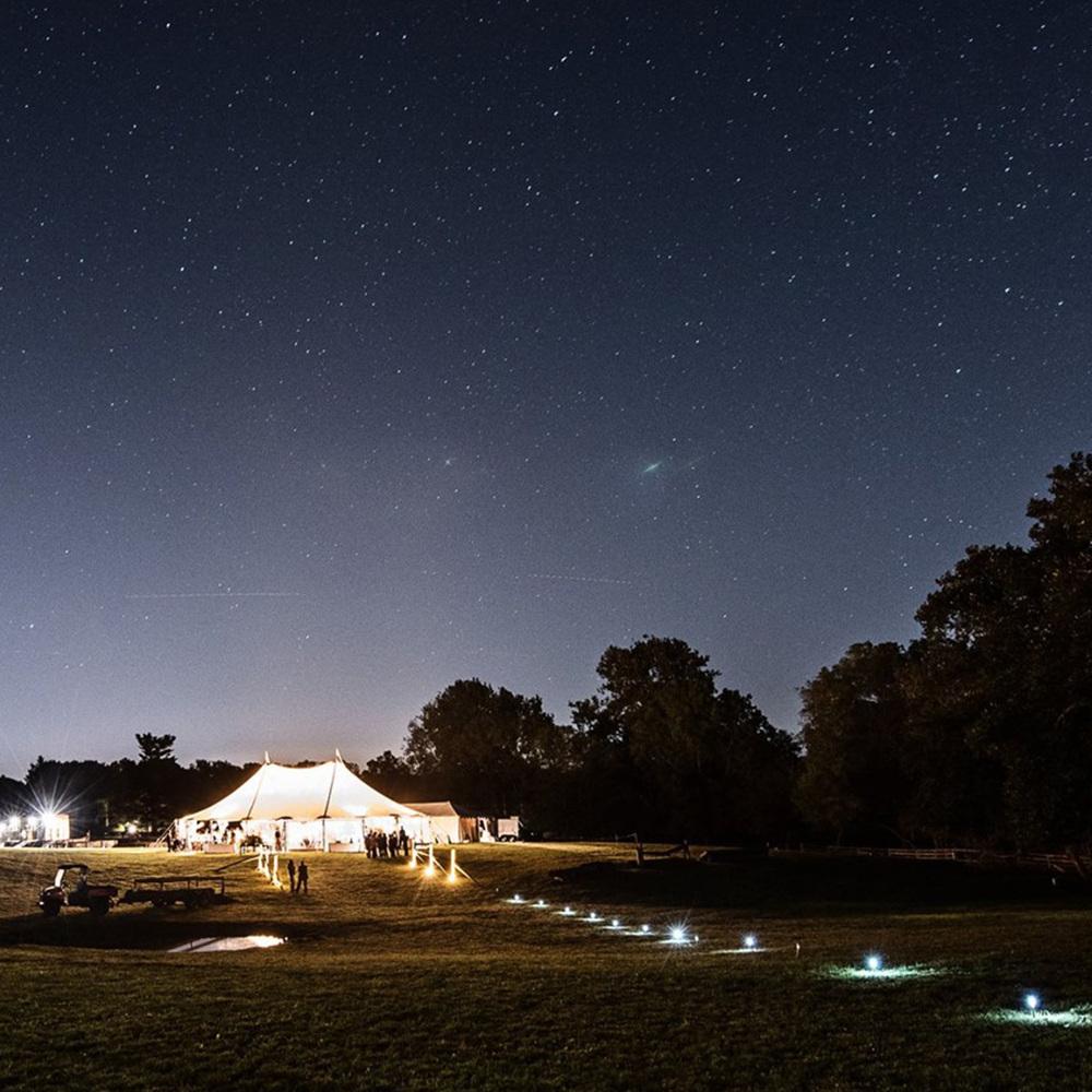 tent wed.jpg