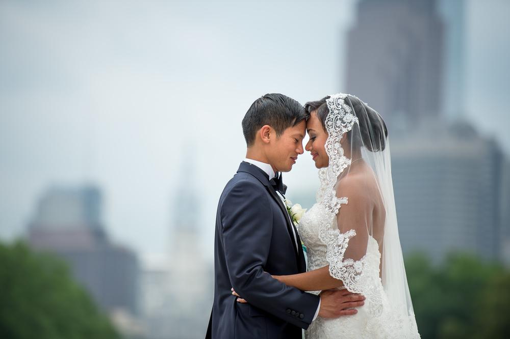 Falcon-Wedding-Philadelphia-Gary-Nevitt-Photogrpahy-128.JPG