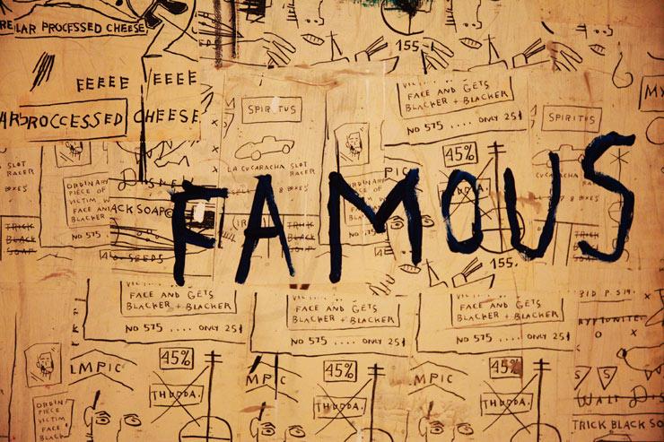 brooklyn-street-art-basquiat-brooklyn-museum-jaime-rojo-04-15-web-7.jpg