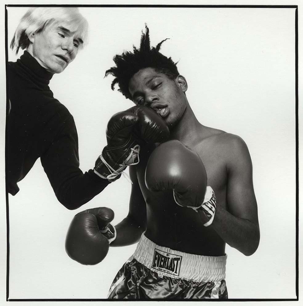 Andy-Warhol_Jean-Michel.jpg