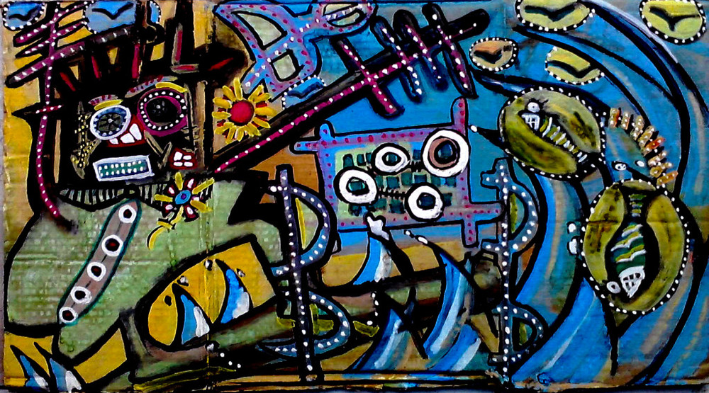 surfing-samo-dedicated-to-jean-michel-basquiat.jpg