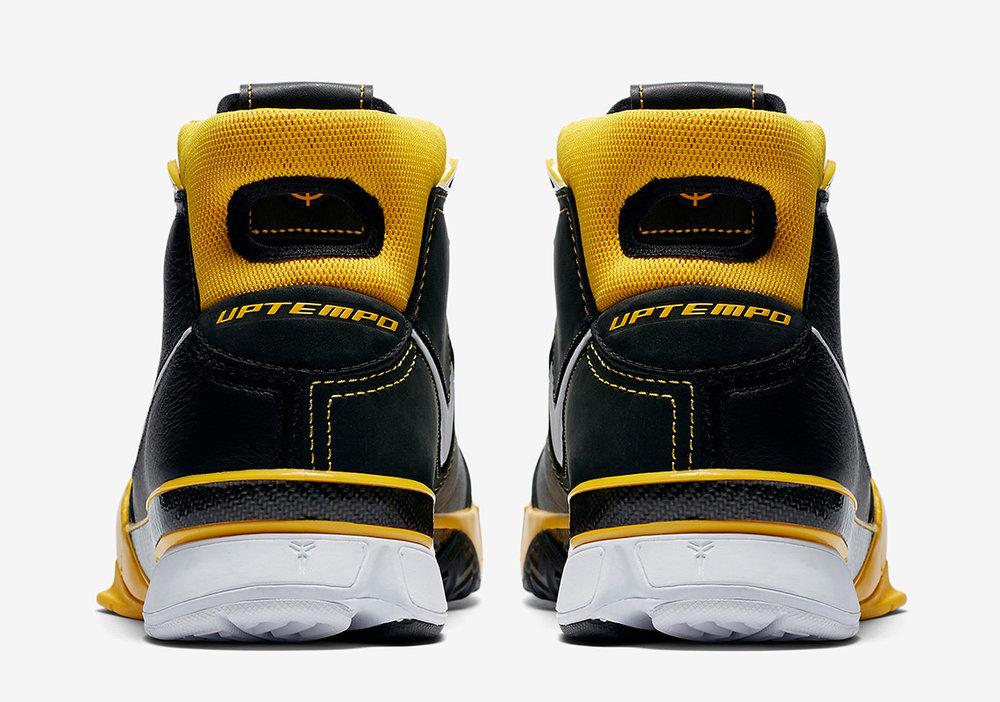 nike-zoom-kobe-1-protro-black-yellow-release-date-1.jpg