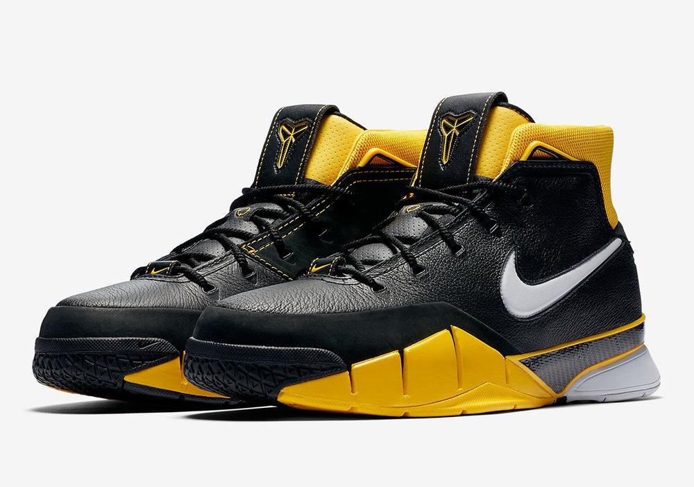 nike-zoom-kobe-1-protro-black-yellow-release-date-8.jpg