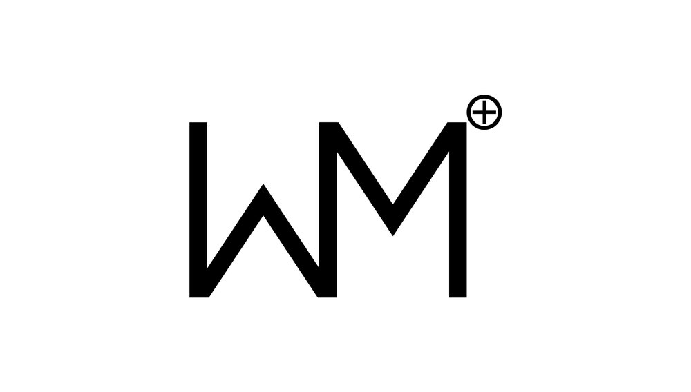 WEALTHY MINDS LOGO.jpg