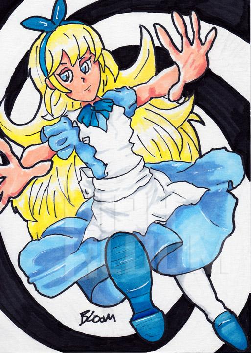 Alice_RB.jpg