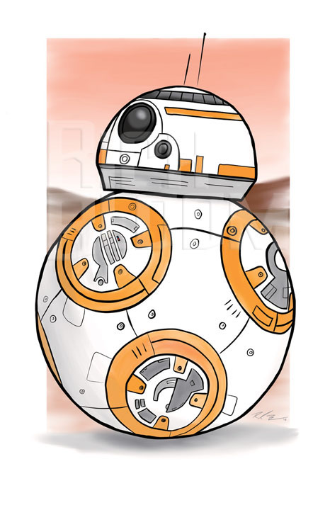 bb8_RB_web.jpg
