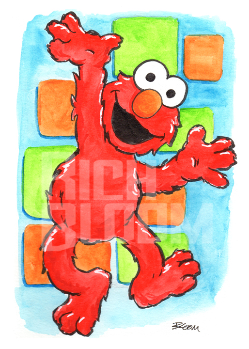 Elmo_watercolor_RB_Web.jpg