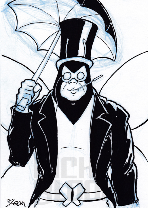 Henchman21Penguin_RB_Web.jpg