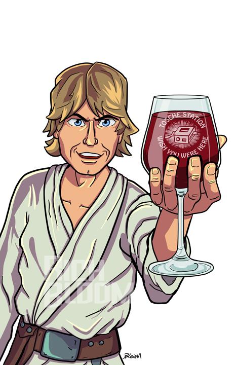 Luke-Skywalker-Drink_final_RB_Web.jpg