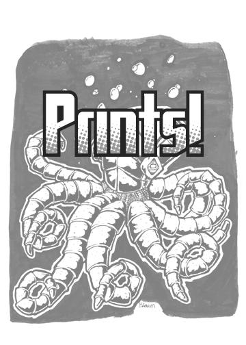 Prints.png