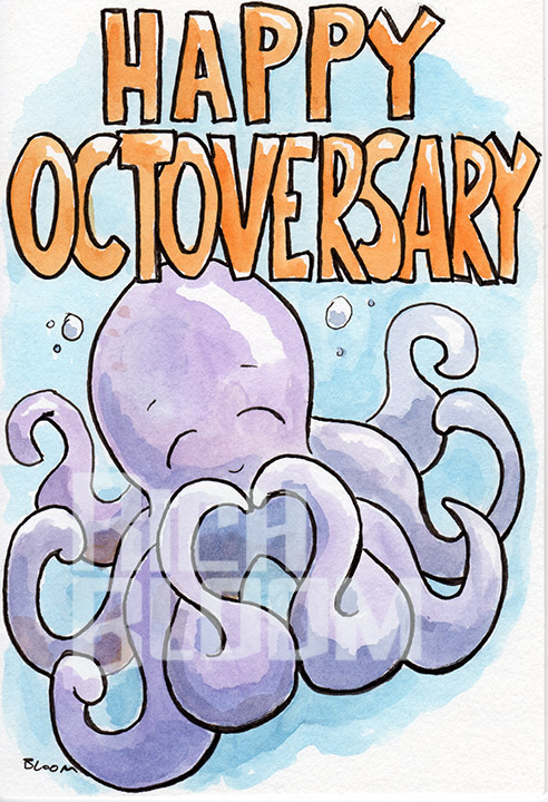 Octoversary_RB_Web.jpg