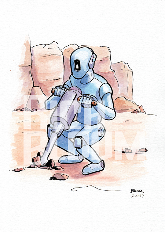 robot 2017-12-06_RB_Web.jpg