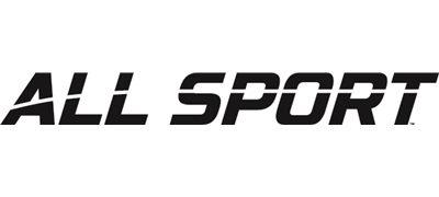 All_Sport_Med.jpg